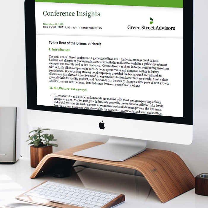conf-insights-to-the-beat-report