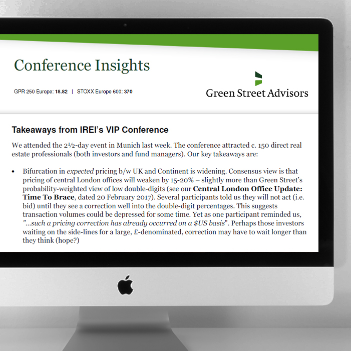 eu-conference-insights-takeaways