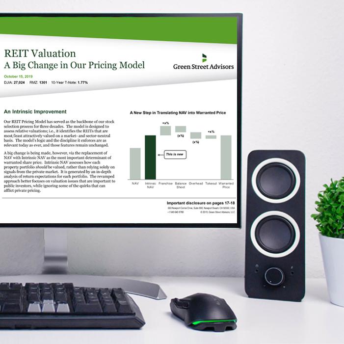 pricing-report