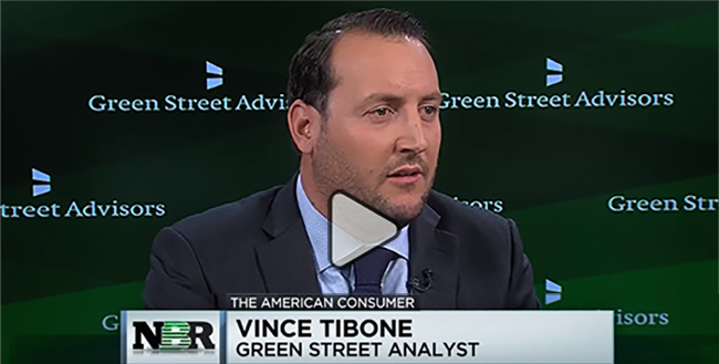 vince-cnbc-video-website