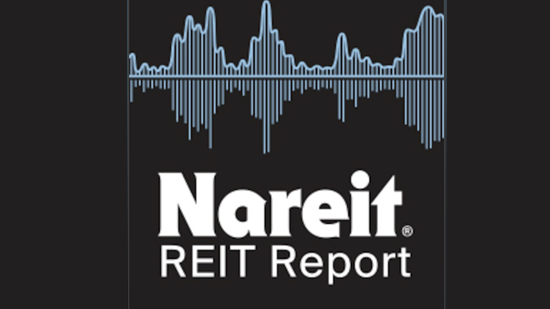 Gaming REITs Likely to See Increased Downside Protection from Growth in iGaming